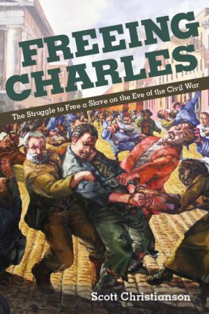 Freeing Charles Nalle