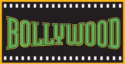 bollywood-logo1
