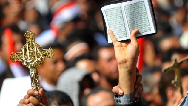 Teens-sentence-for-defaming-Islam-upheld