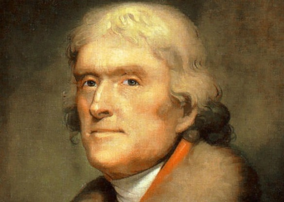 thomas-jefferson-640