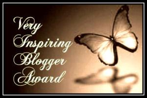 very-inspiring-blogger-award-2