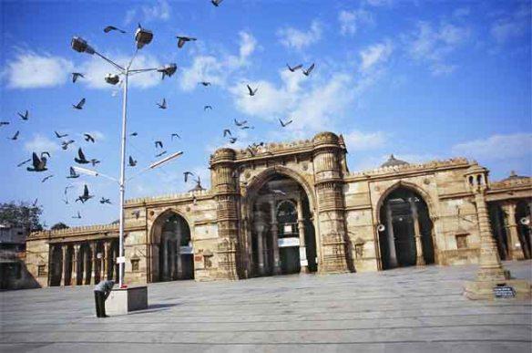 ahmedabad_jami-masjid_2