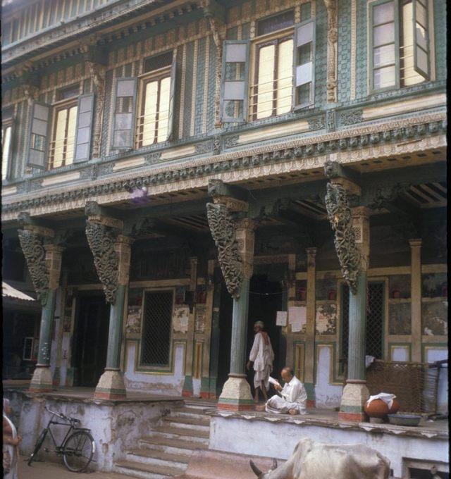 Kala-ramji-Temple