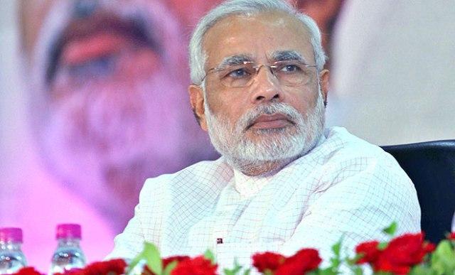 M_Id_373842_Narendra_Modi