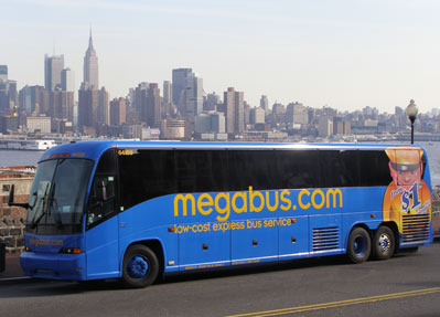 Megabus_NYC