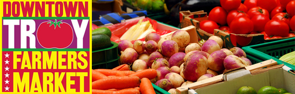 troy-ohio-farmers-market