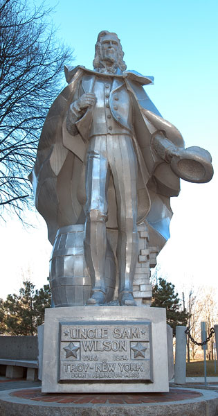 uncle_sam_memorial