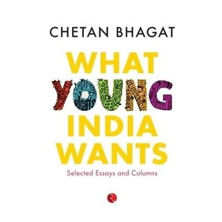 what-young-india-wants-275x275-imadbbv6rqggb5hr
