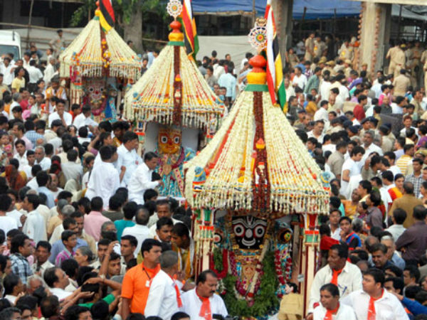 06-jagannathrathyatra