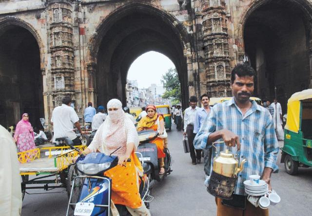 Ahmedabad_Main_Pic