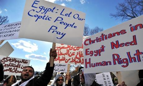 egyptian-coptic-christian-007