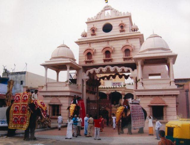 jaganathji-mandir