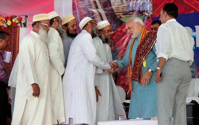 ModiMuslims_20111114