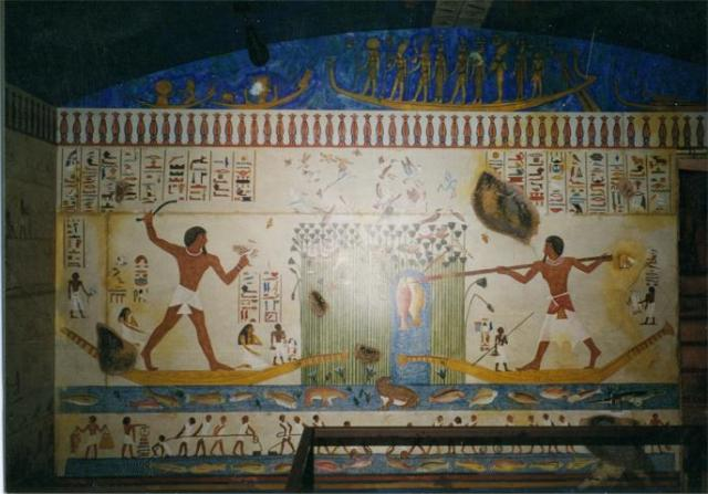 Rosicrucian_Egyptian_Museum_5