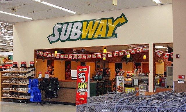 subway_wal_mart_interior_5x3