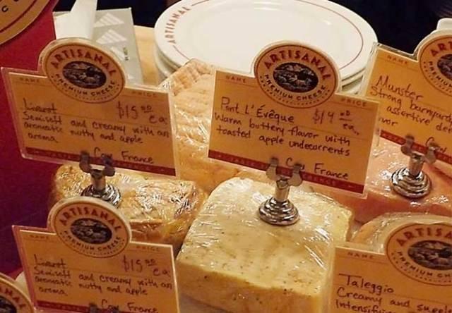 artisanal_cheese