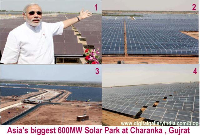 charanka-solar-power-park-plant-in-gujrat-india-narendra-modi-600mw-largest