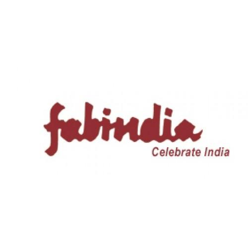 Fab India logo-500x500