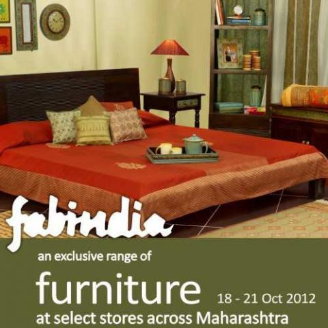 FabIndia_Furniture_18_21Oct2012
