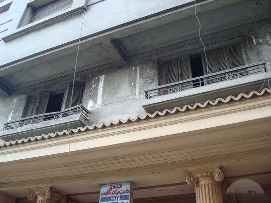 garden-city-house-garden-city-house-cairo-egypt-hostel
