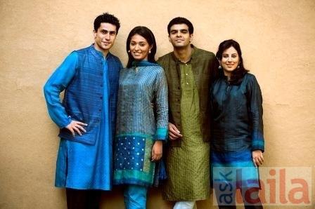 Garments-Pune-Fabindia-Z9AZeOft-4f3393f3e2919_regular