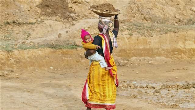 india_village001_16x9
