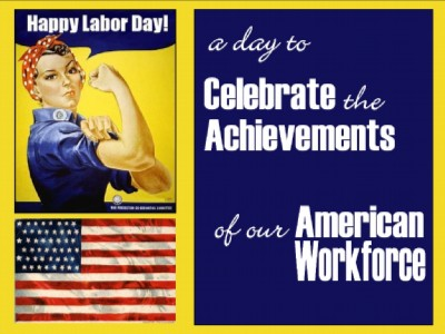 labor_day-modified