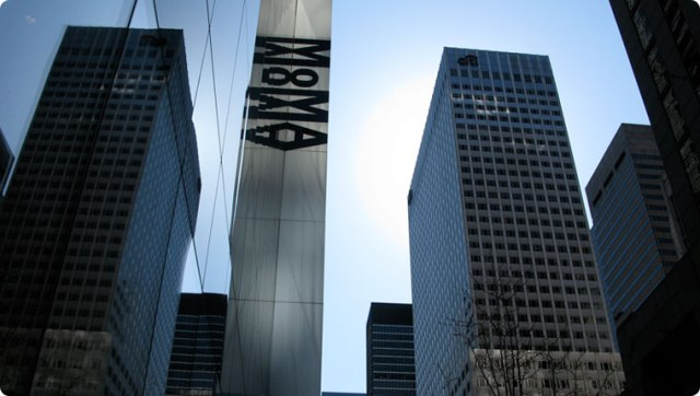 MoMA (2)