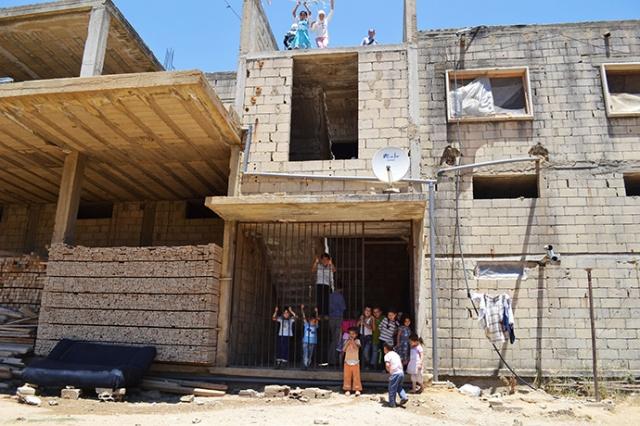 syria-building