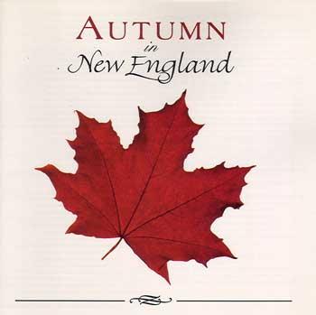 Autmn-In-New-England