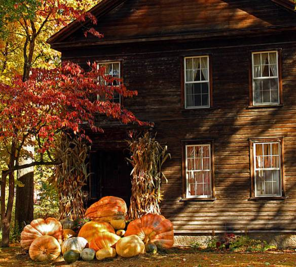 Autumn-in-New-England