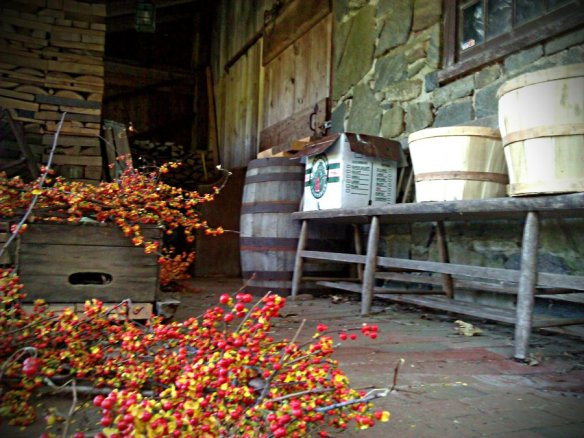 autumn_in_new_england_by_phrasethefallen-d4cmfb0
