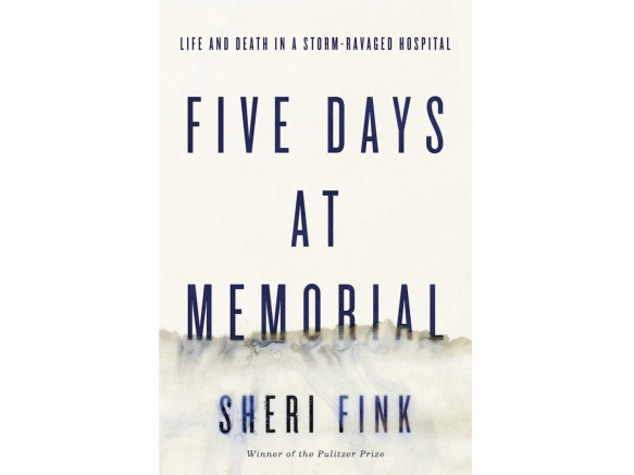 five-days-at-memorial-final-jacket1-e13799379085471