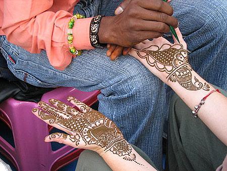 indian-henna-designs-1