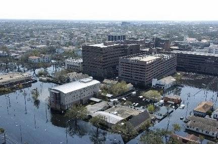 memorial-medical-center-floodjpg-ab2505756f2d6685_large