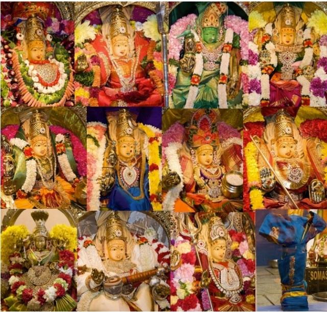 Navarathri_at_Parashakthi_Temple