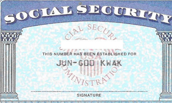 1199502493_447ed84c_social+security+number_e