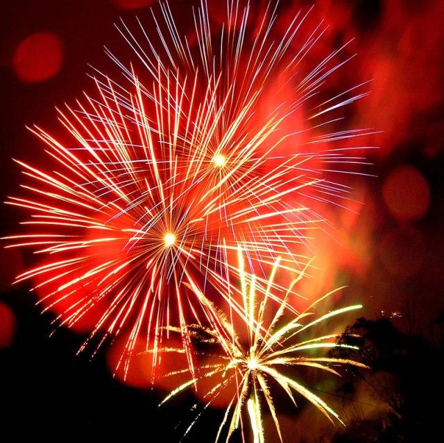 diwali-fireworks-cc-sumith-meher
