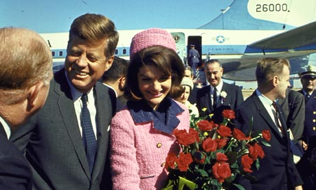 John-and-Jackie-Kennedy-a-007