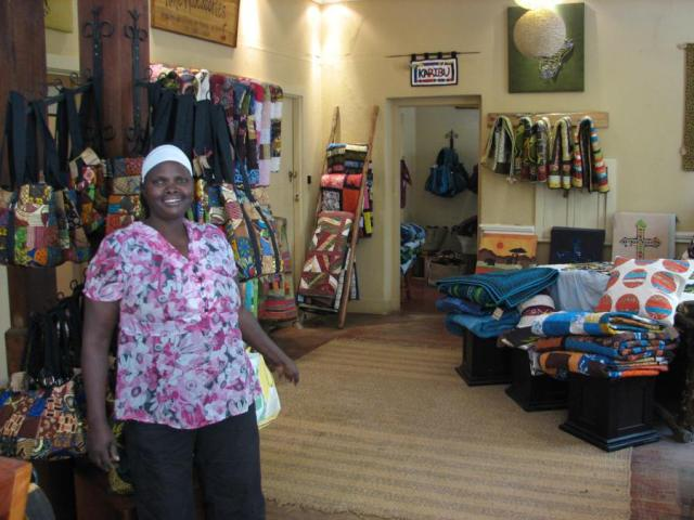 Kenya 2011 012 Maggie