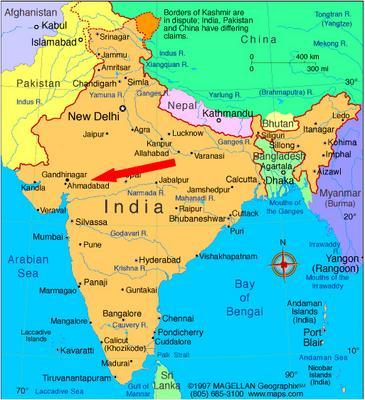 locator-map-Ahmedabad (1)