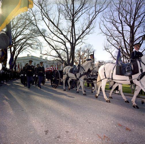 nov-24-jfk-funeral