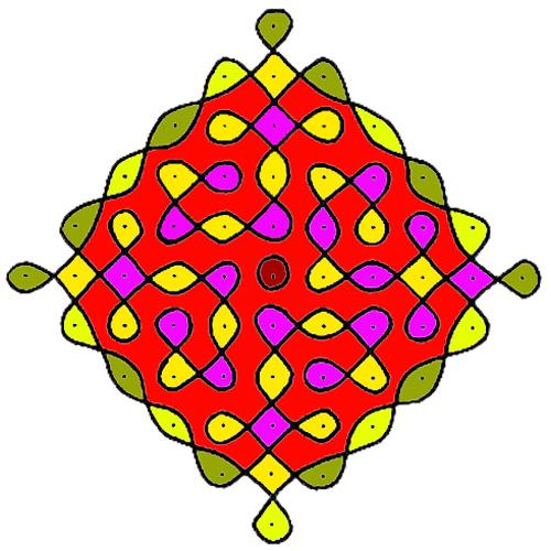 rangoli-05