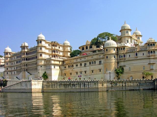 City_Palace_of_Udaipur