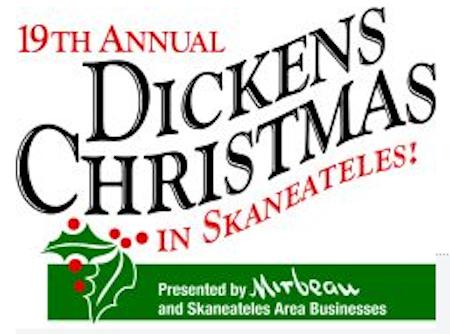 dickens-christmas-2012-skan