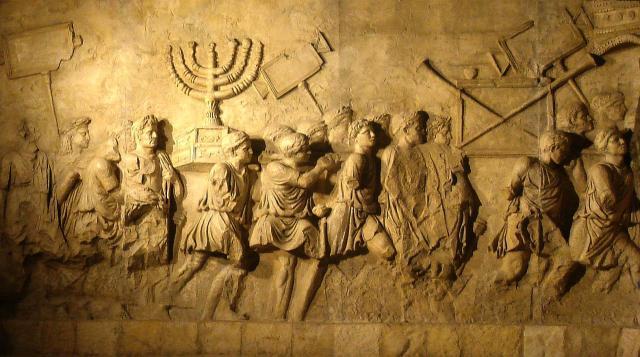 hanukkah-wallpaper