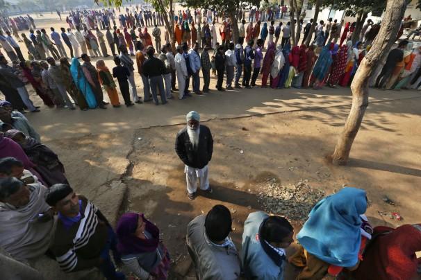 India Delhi Election.JPEG-0fc14