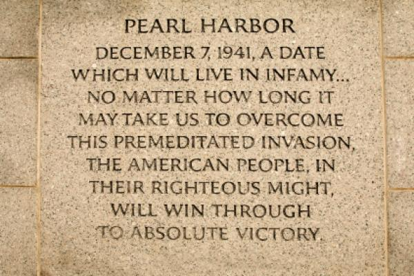 https://talesalongtheway.files.wordpress.com/2013/12/pearl-harbor-mem-day.jpg?w=640