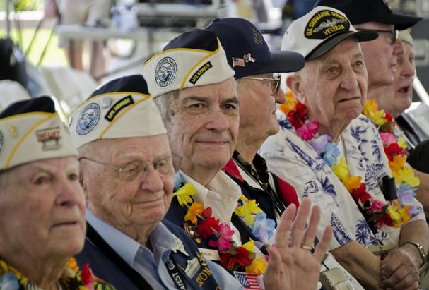 Pearl_Harbor_Survivor_Ston_1_t607