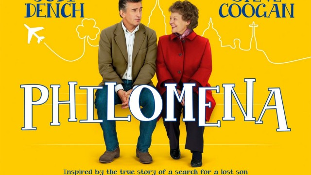 philomena-movie-banner-new-1498x843